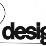 خدمات طراحی محصول