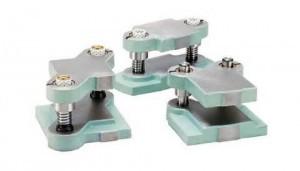 خدمات ساخت قالب فلزی(برش،خم و کشش)