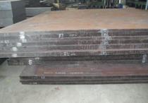 چگونه نوع مناسب فولاد را جهت افزایش کارایی قالب انتخاب کنیم؟-قسمت دوم